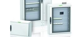 Tủ điện Prisma iPM