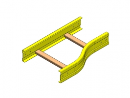 Giảm Phải (Right Reducer)
