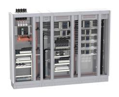 Tủ điện Prisma iPM M