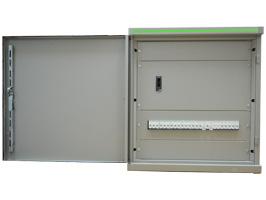 Distribution Board (DB)